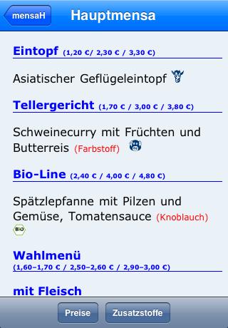 Preise und Additives.jpg